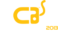 The Largest Digital, Social & Mobile Marketing Conference in Asia