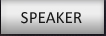 Contact Form for Speakers