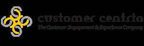 customer-centria