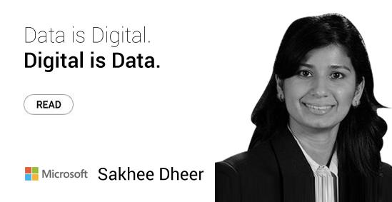 Sakhee Dheer