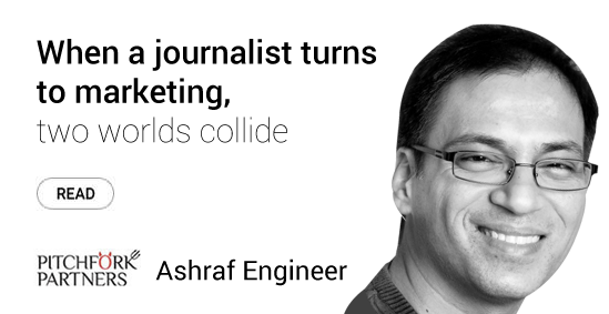 Ashraf Engineer