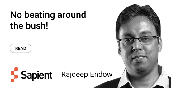 Rajdeep Endow