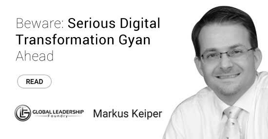 Markus Keiper