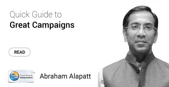 Abraham Alapatt