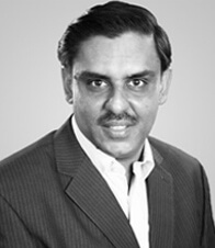 Alokedeep Singh