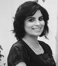 Amandeep S. Kaur