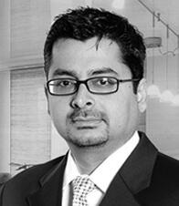 Avinash Jhangiani