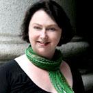 Lucy McCabe